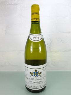 Domaine Leflaive - Puligny Montrachet