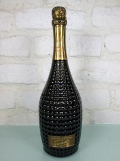 Nicolas Feuillatte - Cuvee Palmes d'Or - Champagner
